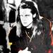 Louis de Pointe du Lac - interview-with-the-vampire icon