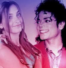 MJ and PARIS