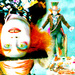 Mad Hatter  - alice-in-wonderland-2010 icon
