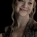 Margaery Tyrell - game-of-thrones icon
