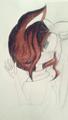 Marie Destin - sonic-fan-characters photo