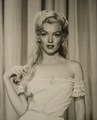 Marilyn Monroe - Long Hairs