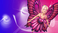 Mariposa          - barbie-movies photo