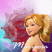 Mariposa icon - barbie-movies icon
