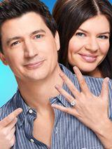 Marry Me (NBC)