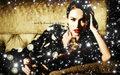 megan-fox - Megan Fox Wallpaper wallpaper