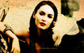 megan-fox - Megan Fox Wallpaper wallpaper