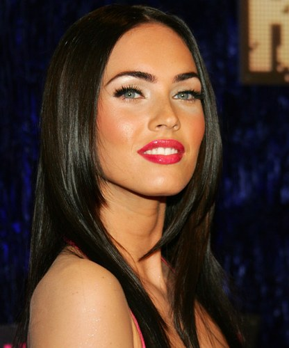 Megan Fox - megan-fox Photo Megan Fox