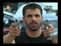 Mehmet Akif Alakurt - hottest-actors photo