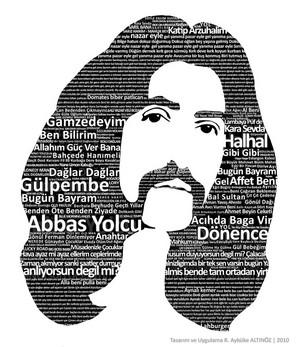 Mehmet Barış Manço ( 1943- 1999)
