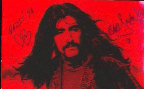 英年早逝的明星 壁纸 called Mehmet Barış Manço (1943- 1999)