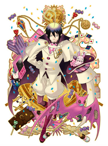 mephisto pheles images mephisto pheles hd wallpaper and