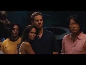 Mia,Brian,& Han