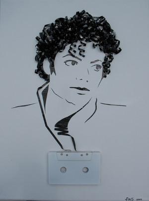 Michael Jackson Best Fanart ever