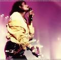 Michael Jackson The King  - michael-jackson photo