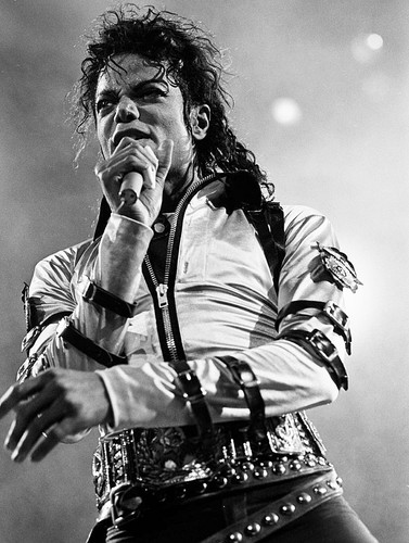 Michael Jackson Hintergrund with a konzert called Michael Jackson