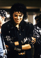 Michael~the king❤ ❥ - michael-jackson photo