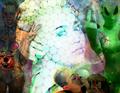 Mileys World - miley-cyrus photo