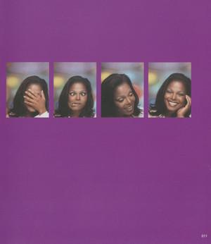 Miss Janet :)