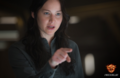 Mockingjay pt.1 - New Still - the-hunger-games photo