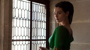 Morgana - 2x01