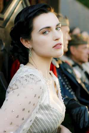Morgana - 2x10