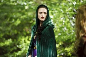 Morgana - 2x12