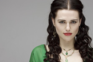 Morgana - Season 3