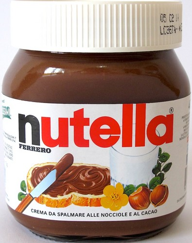 photo nutella hd wallpaper - photo #20