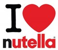 NUTELLA!!!!!!!!!!!! - nutella photo
