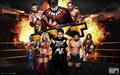 NXT R-Evolution