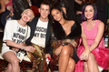 Fashion L.A. Awards - katy-perry photo