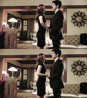 Nick and Juliette-Season 2