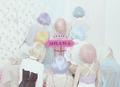 """Nine Muses """"DRAMA"""" teaser - nine-muses photo"""