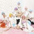 Nine Muses Drama teaser - nine-muses photo