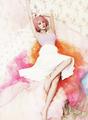 Nine Muses Hyuna Drama solo teaser - nine-muses photo