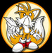Nothing To Say.. - miles-tails-prower icon