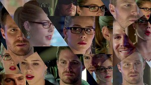 OlicityCollage