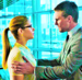 Oliver and Felicity - For mitsaki