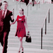 Oliver and Felicity - tv-couples icon