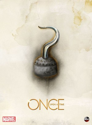 Once Upon a Time - Poster