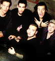 One Direction ♥ - one-direction photo