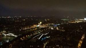Paris!!!!1!!!!!