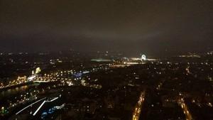 Paris!!!!!!!!!
