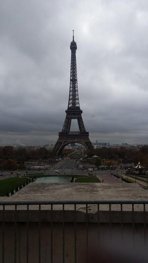 Paris!!!!!!!