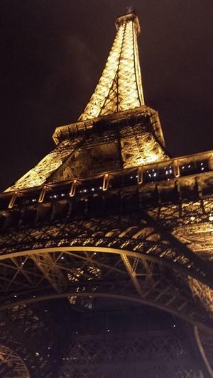 Paris!!!!!!!!