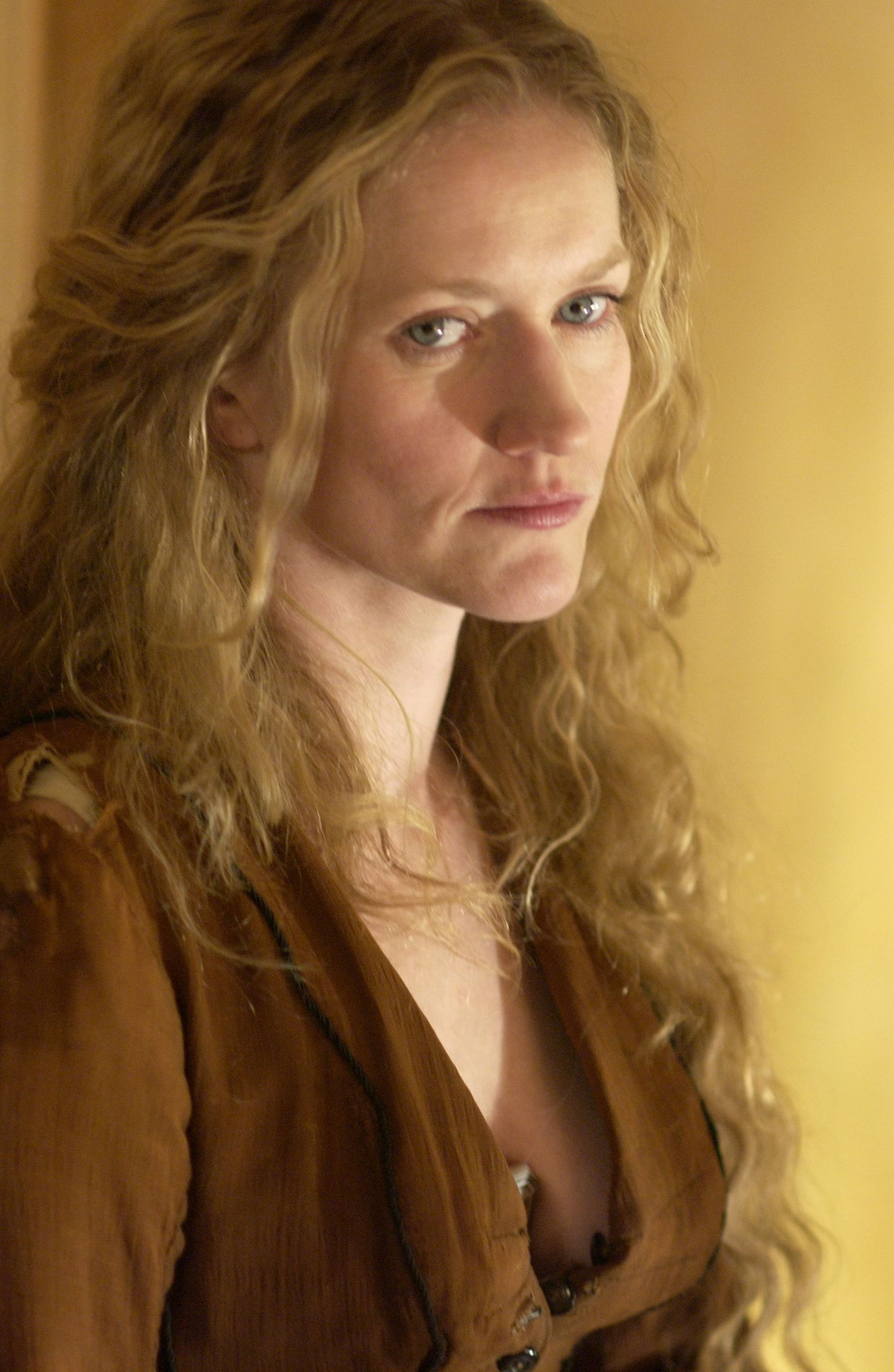 ICloud Paula Malcomson naked (81 foto and video), Topless, Cleavage, Selfie, cleavage 2015
