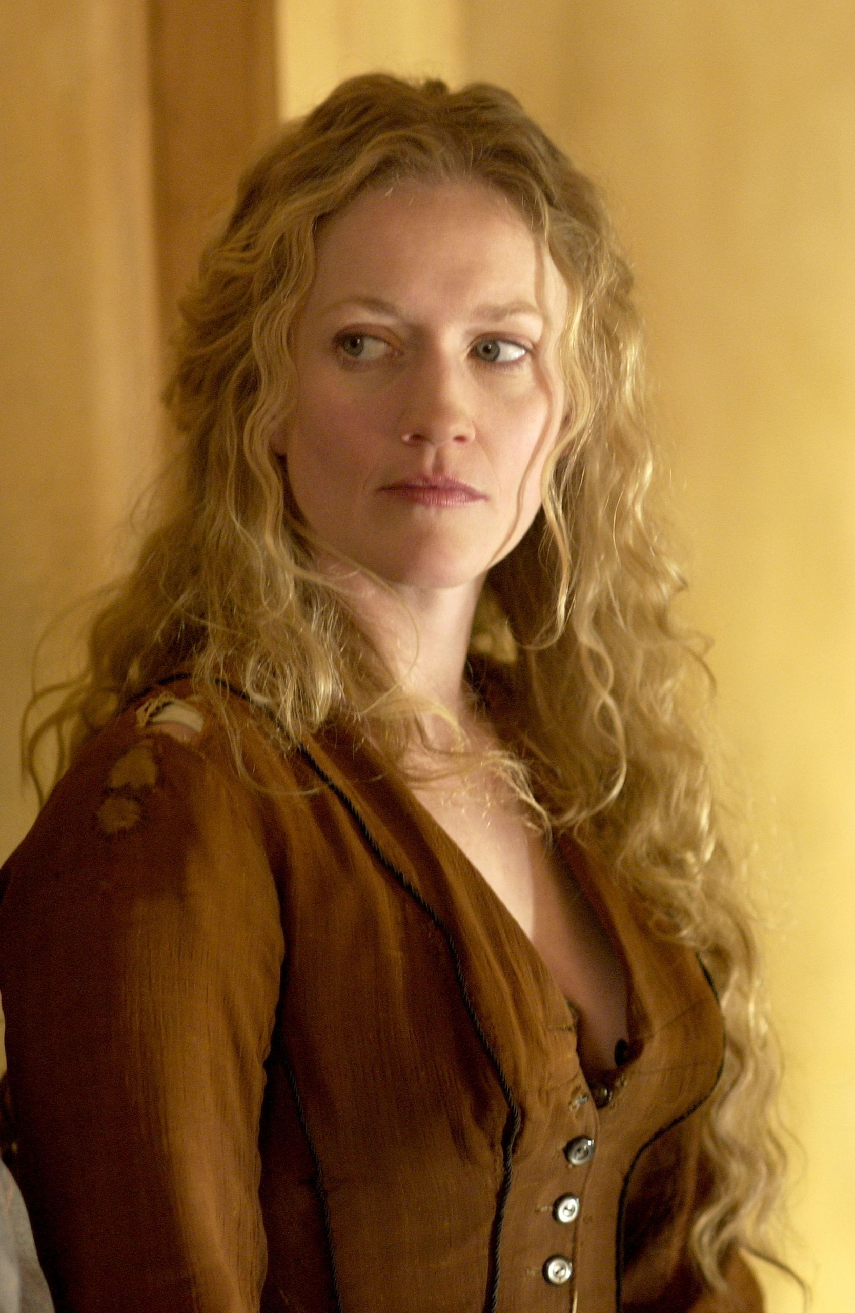 ICloud Paula Malcomson naked (35 foto and video), Ass, Fappening, Twitter, cameltoe 2018