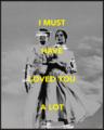 Peeta/Katniss Fanart - Mockingjay Part 2 - peeta-mellark-and-katniss-everdeen fan art