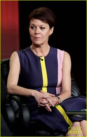 Penny Dreadful - TCA '15